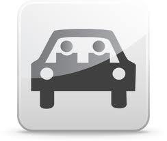Rideshare Forum - Connect with Others to Share Transportation!